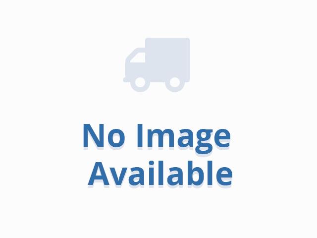 2018 Transit 250 Cargo Van #18666 - photo 1